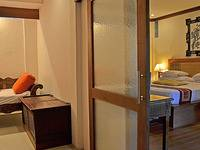 Adi Cottages Ubud - Junior Suite Minimum stay 3 nights