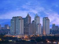 Best Western Plus Kemayoran Hotel di Jakarta/Kemayoran