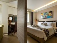 Best Western Plus Kemayoran Hotel Jakarta - Junior Suite With Breakfast Last Minute Booking, 28% OFF
