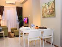 Best Western Plus Kemayoran Hotel Jakarta - 3 Bedroom business Last minute booking