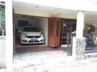 Daftar Hotel Di Sekitar Jl Terminal Terboyo Genuk Kota Semarang Jawa Tengah Indonesia