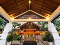 Goodway Hotels & Resort di Bali/Nusa Dua