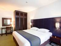 Goodway Hotels & Resort Bali - One Bedroom Suite Regular Plan