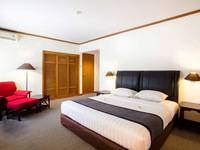 Goodway Hotels & Resort Bali - Two Bedroom Suite Regular Plan