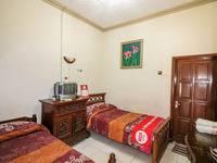 NIDA Rooms Kaliurang Sri Nindita - Double Room Double Occupancy Special Promo