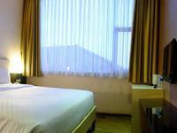 LeGreen Suite Ambon - EKONOMI Regular Plan