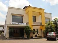Hotel Nugraha Malang di Malang/Blimbing