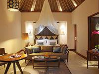 Tejaprana Resort & Spa Bali - Valley View Villa with Private Pool  LASTMINUTE DEAL 26%