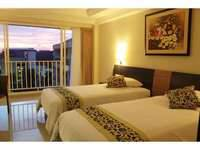 Losari Sunset Bali - Superior Room Last Minute Promo