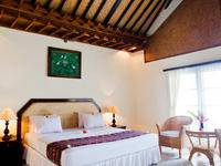 Aditya Beach Resort Bali - Standard Room Seasonal deal