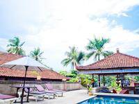 Aditya Beach Resort di Bali/Lovina
