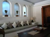 Villa Coco Bali - 4 Bedroom Pool Villa Regular Plan
