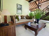 Villa Coco Bali - One Bedroom Garden Bungalow - Room Only Last Minute Promo 25%