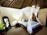 Villa Coco Bali - One Bedroom Garden Bungalow - Room Only Last Minute Promo 30% - Non Refundable