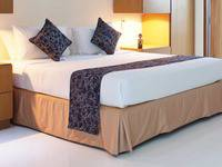 Villa Coco Bali - Studio Room - Room Only Last Minute Promo 30% - Non Refundable