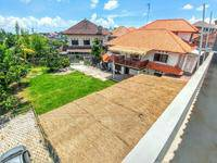 Sunny House Jimbaran di Bali/Jimbaran