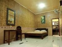 Dua Nina Homestay Lombok - Standard AC Regular Plan