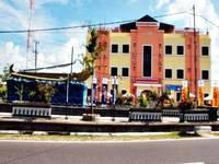 Oasis Hotel Belitung di Belitung/Belitung