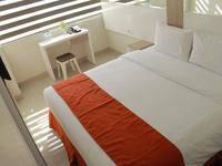 Brothers Inn Babarsari Jogja - Standard King Room Regular Plan