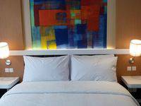 Brits Hotel Karawang - Superior Room Only Great Deal Promo