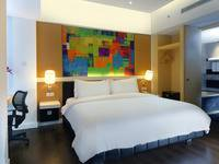 Brits Hotel Karawang - Business Room Regular Plan