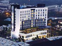 Brits Hotel Karawang di Karawang/Karawang Barat