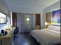 Brits Hotel Karawang - Deluxe Room Only Special Promo 20% - Non Refundable