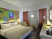 Brits Hotel Karawang - Superior King Room Special Promo 20% - Non Refundable