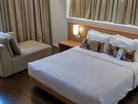 Hotel Grand Zuri Yogyakarta - Executive Room 3 Nights Minimum Stay