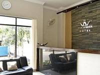 The Winner Hotel di Pemalang/Pemalang
