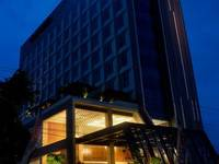 Hotel Safin Pati di Pati/Pati