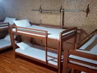 Java Sunrise Homestay Banyuwangi - Backpacker Room Regular Plan