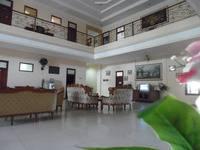 Hotel 3 Intan Cilacap di Cilacap/Cilacap