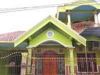Bumi Asri Homestay Syariah di Malang/Malang
