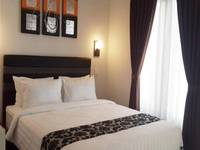 Rabasta Kubu Bali Suites Seminyak Bali - Suites Room Only #WIDIH - Pegipegi Promotion