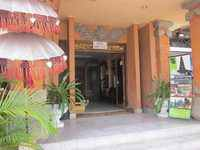 Grand Chandra Hotel di Bali/Denpasar