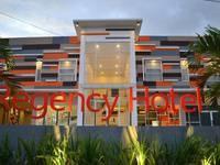 Regency Hotel Pringsewu di Pringsewu/Pringsewu