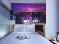 G Suites Hotel Surabaya - Junior Gallery Room Only Special Offer