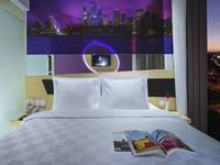 G Suites Hotel Surabaya - Mid Gallery Special Offer