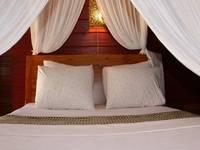 Birumeno Beach Bungalow Lombok - One Bedroom Bungalow Regular Plan