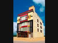 Grand Hotel Sampit di Kotawaringin Timur/Mentawa Baru Ketapang