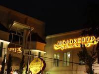 Mojokerto Classic Homestay di Mojokerto/Mojokerto