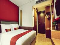 Sotis Hotel Jakarta - Superior Room Only Regular Plan