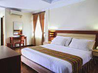 Hotel Semagi Jambi - Superior Room Regular Plan
