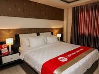 NIDA Rooms Umar Barat 339 Denpasar - Double Room Single Occupancy App Sale Promotion