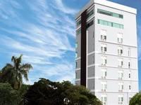 Demelia Hotel Panakkukang di Makassar/Makassar