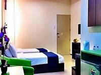 Puri Garden Semarang - Superior Room Only Regular Plan