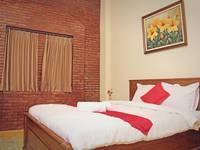 Jacatra Homestay Malang - Superior Room Regular Plan