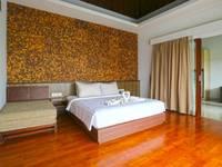 Aquarius Star Hotel Kuta - Suite Deluxe 1 bedroom Basic Deal 40%