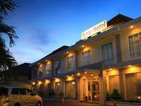 Hotel Sinar 3 Surabaya di Surabaya/Juanda